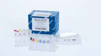 QIAseq FX Single Cell DNA Library Kit (24)